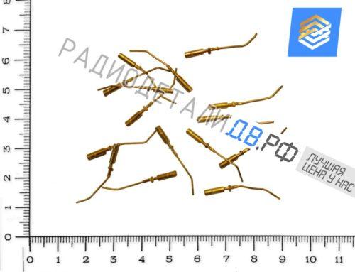 ГРППМ 7-90 розетка лигатура