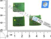 К 10-28 Н30 1М0; 1МОВ; 1м5; 2м2 Крупный размер (1,51,2 см)