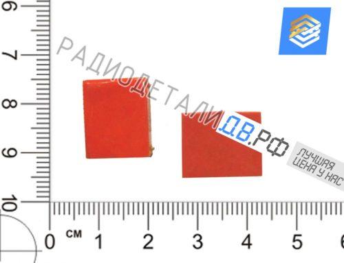 К 10-47 Н30 25В; 50В 1мо; 1м5; 2м2