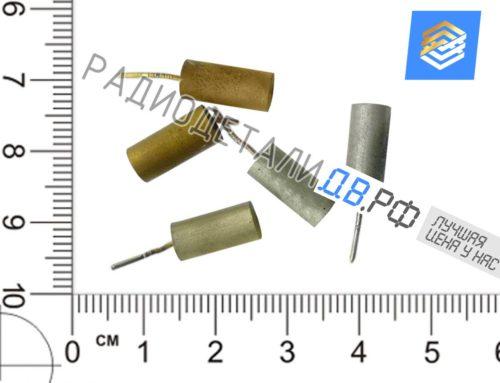 К52-1 внутренний циллиндр