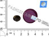К52-2, 5 ЭТО внутренняя шайба с диском