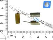 К52-9 внутренний циллиндр