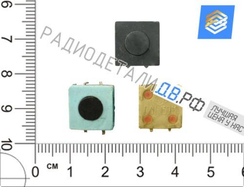 ПКН-150-1
