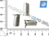 Палладий 20% корпус с К52-1М; БМ