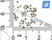 Платина 90% контакты с реле (Пли10)