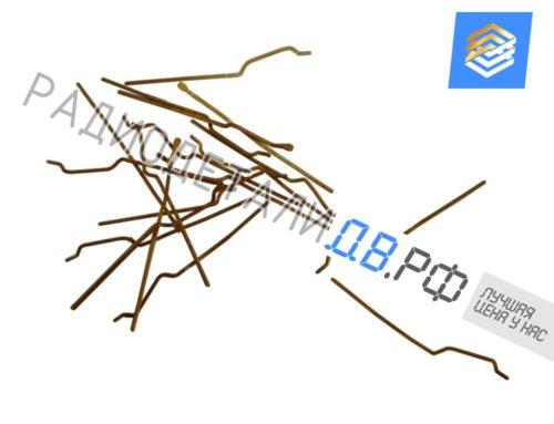 РППМ лигатура