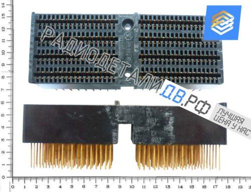 РППМ 16-288 розетка