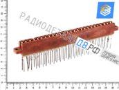 РППМ 17-52-3 розетка