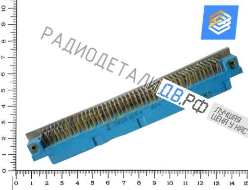 СНП 34-135 розетка