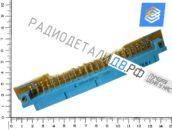 СНП 34-69 розетка