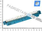 СНП34-46 розетка